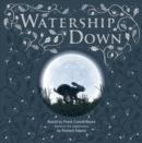 Watership Down : Gift Picture Storybook - Book