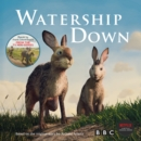 Watership Down : Gift Picture Storybook