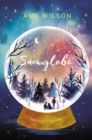 Snowglobe - Book