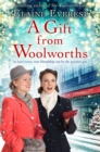A Gift from Woolworths - Book