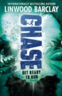 Chase : Book 1 - eBook