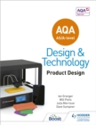 AQA AS/A-Level Design and Technology: Product Design
