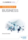 My Revision Notes : OCR GCSE (9-1) Business