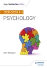 My Revision Notes: OCR GCSE (9-1) Psychology