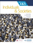 Individuals and Societies for the IB MYP 4&5: by Concept : MYP by Concept - Book