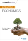 My Revision Notes: OCR GCSE (9-1) Economics - eBook