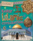 Explore!: Early Islamic Civilisation - Book