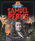 Fact Cat: History: Samuel Pepys