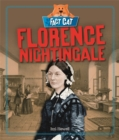Fact Cat: History: Florence Nightingale