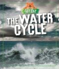 Fact Cat: Science: The Water Cycle - Book