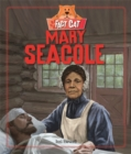 Fact Cat: History: Mary Seacole