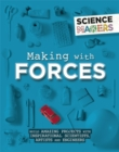 Science Makers: Making with Forces