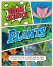 BOOM! Science: Plants