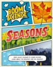 BOOM! Science: Seasons