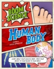 BOOM! Science: Human Body
