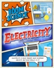 BOOM! Science: Electricity