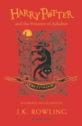 Harry Potter and the Prisoner of Azkaban - Gryffindor Edition - Book