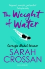 The Weight of Water - Book
