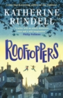 Rooftoppers - Book