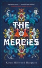 The Mercies - Book