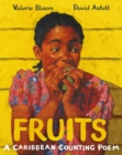 Fruits - Book
