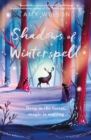 Shadows of Winterspell - eBook
