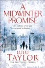 A Midwinter Promise - Book