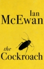 The Cockroach - Book