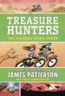 Treasure Hunters: The Plunder Down Under : (Treasure Hunters 7)