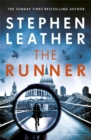 The Runner : The next heart-stopping thriller from bestselling author of the Dan 'Spider' Shepherd series - Book
