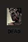 The Walking Dead Omnibus Volume 7 (Signed & Numbered Edition)