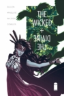 The Wicked + The Divine Volume 6 : Imperial Phase II - Book