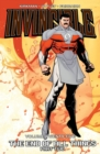 Invincible Volume 25 : The End of All Things Part 2