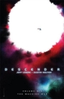 Descender Volume 6: The Machine War
