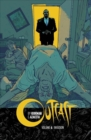 Outcast by Kirkman & Azaceta Volume 6: Invasion