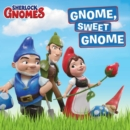 Gnome, Sweet Gnome - Book