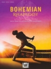 Bohemian Rhapsody : Music From The Motion Picture Soundtrack (PVG)