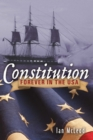 Constitution Forever in the USA