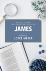 James : Biblical Commentary