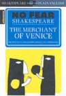 The Merchant of Venice (No Fear Shakespeare)