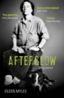 Afterglow : A Dog Memoir