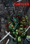 Teenage Mutant Ninja Turtles The Ultimate Collection Volume 4