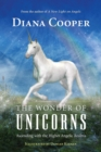 The Wonder of Unicorns : Ascending with the Higher Angelic Realms