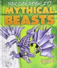 Mythical Beasts - Book
