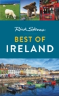 Rick Steves Best of Ireland (Second Edition)