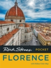 Rick Steves Pocket Florence (Third Edition)