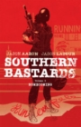 Southern Bastards Volume 3 : Homecoming