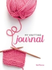 My Knitting Journal