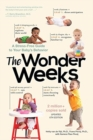 The Wonder Weeks : A Stress-Free Guide to Your Baby's Behavior - Book