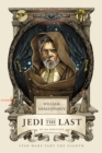 William's Shakespeare's Jedi the Last : Star Wars Part the Eight